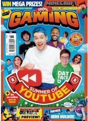110% Gaming