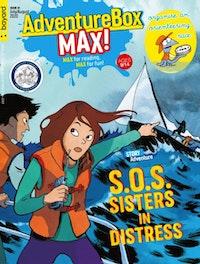 Adventure Box Max