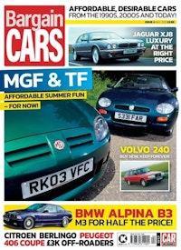 Car Mechanics Bargain Cars
