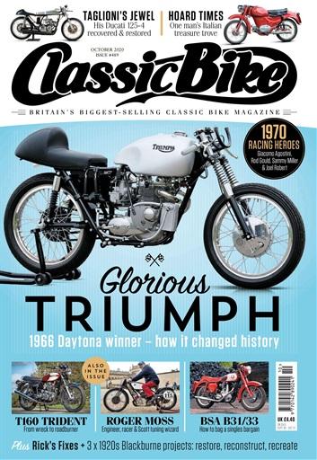 classic-bike