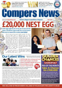 Compers News