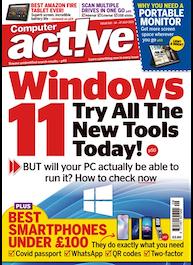 Computeractive