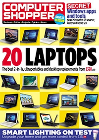 Computer Shopper