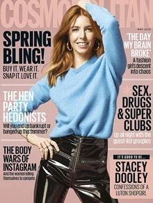 dating.com uk women fashion magazine customer service