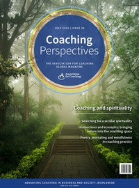 Coaching Perspectives