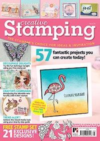 Creative Stamping