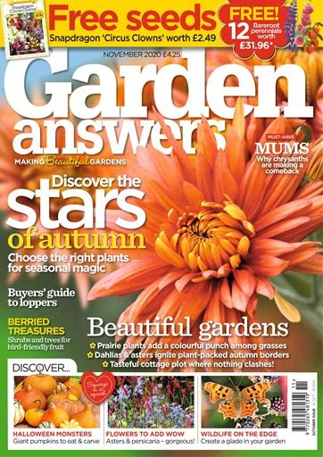 garden-answers