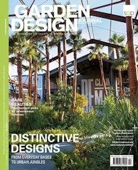 Garden Design Journal