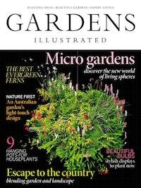 Gardens Illustrated