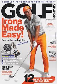 Golf Monthly