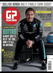 gp racing