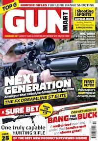 Gun Mart