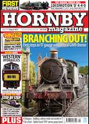 Hornby