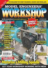 Model Engineers Workshop