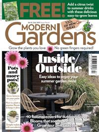 Modern Gardens