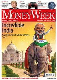 MoneyWeek