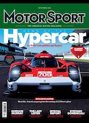 Motor Sport