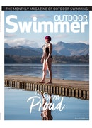 Outdoor Swimmer