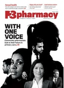 P3pharmacy