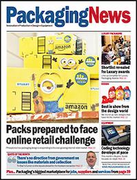 Packaging News