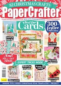 PaperCrafter