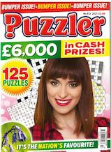 puzzler