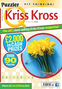 Q Kriss Kross
