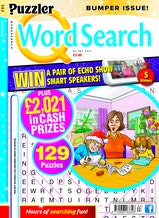 q word search
