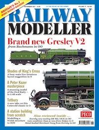 Railway Modeller