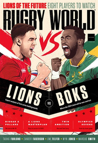 Rugby World