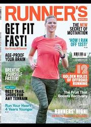 Sports Magazines | UK Sport Magazine Subscriptions Offers