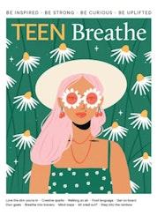 teen breathe