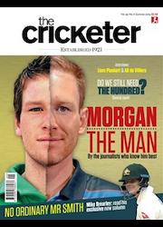 Magazines for Men   UK Magazine Subscriptions for Men