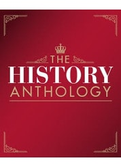 the history anthology