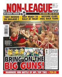 The Non League Paper