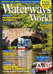 waterways world