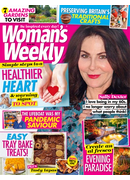 Womans Weekly