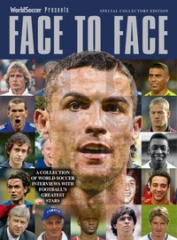 World Soccer Presents