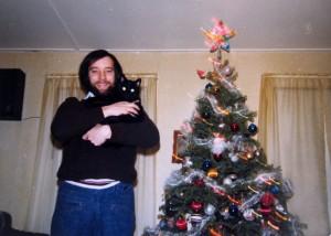 christmas-dad