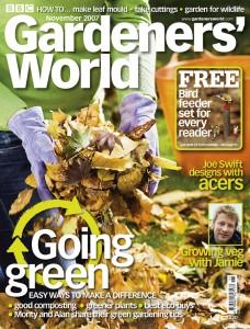 GW_Nov_cover