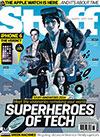Stuff-Magazine