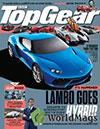 Top-Gear-Magazine
