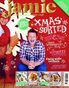 jamie_magazine_holiday_cover