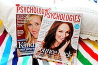 psychologiesmagazine