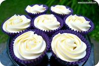 amaretto-cupcakes-1