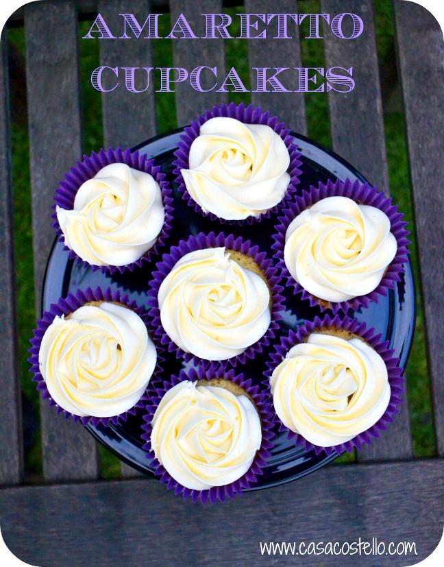 amaretto-cupcakes-2
