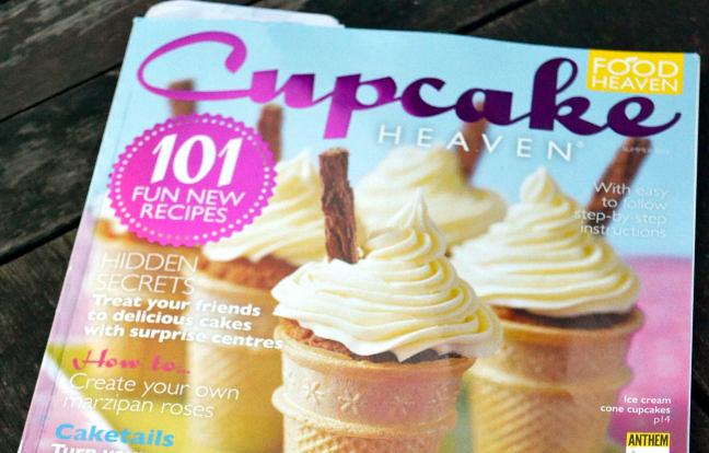 amaretto-cupcakes-3