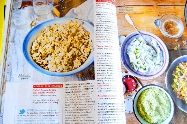delicious-magazine-review-2