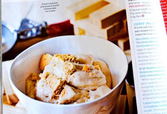 delicious-magazine-review-3