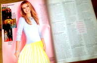 good-housekeeping-magazine-review-1